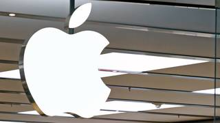 Apple hosting education event in Chicago
