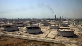 Saudi Arabia's secretive oil company to make its profits public