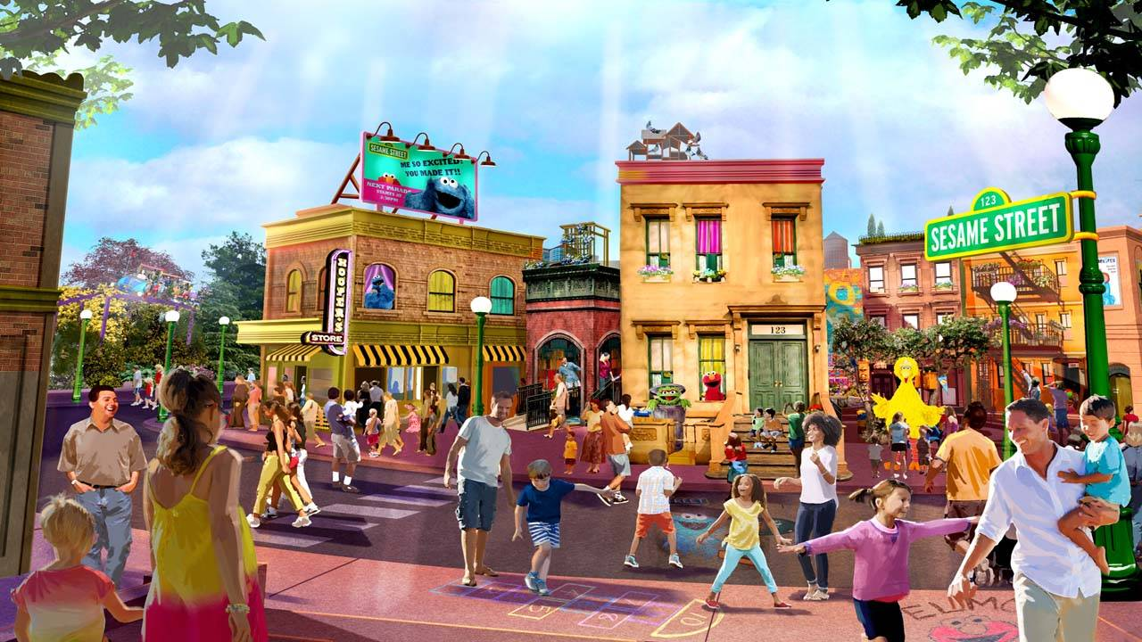 Sesame Street at SeaWorld Orlando Rendering_1546547874712.jpg.jpg