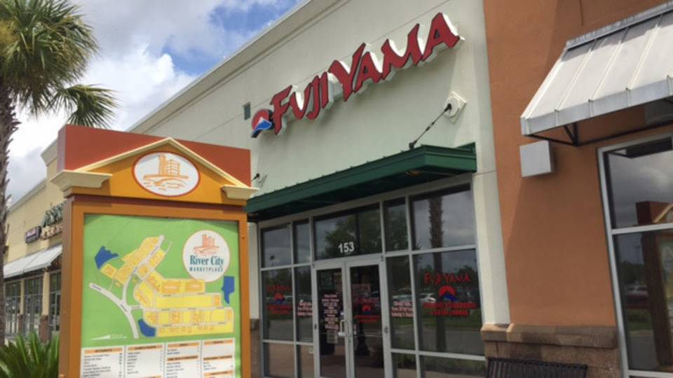 Restaurant Owners Accused Of Harboring Illegal Immigrants