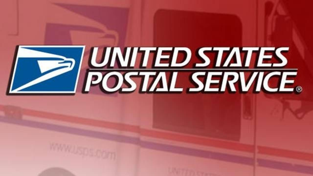 Are Post Offices Open On Christmas Eve.Metro Detroit Post Offices Close At Noon On Holidays