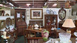 Keepsakes and collectibles: Are you sitting on a small fortune?