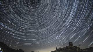 Perseid Meteor Shower to put on show over South Florida