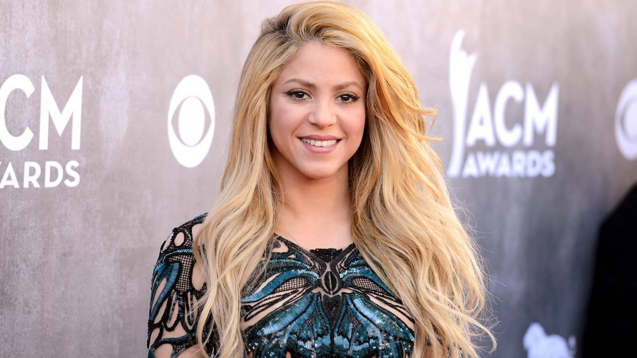 Shakira_GettyImages-483112605_1280_20180619212304780-75042528