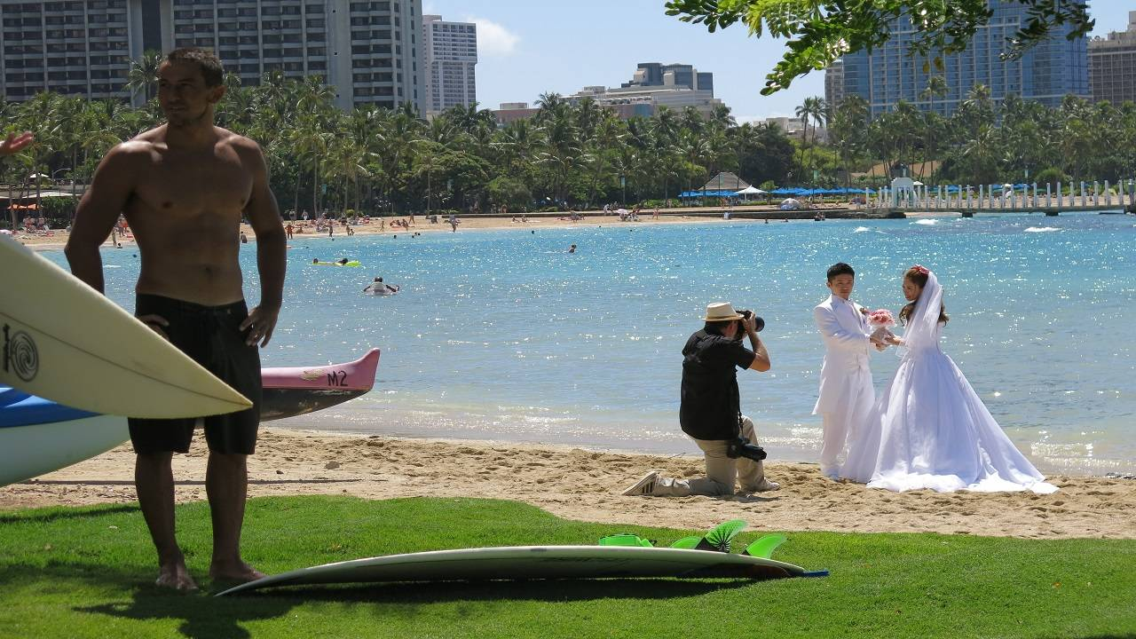 Travel Best Beaches_1555700885229