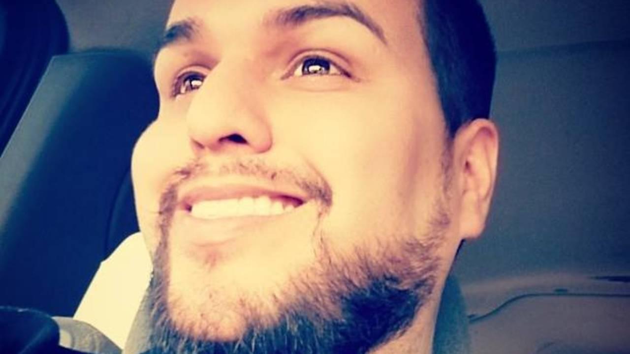 Adam Longoria Facebook Profile Picture.jpg