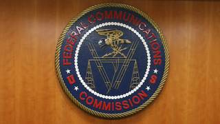 LIVE: FCC holds net neutrality meeting, vote