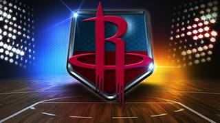 James Harden's 28 help Rockets rally for 99-90 win over Heat