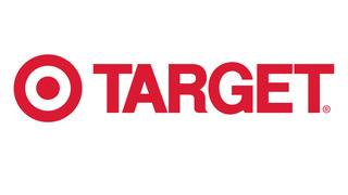 Target gives teachers discount through July 21: This is what you need to know