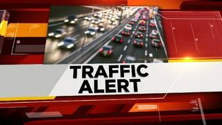 TRAFFIC ALERT: Weekend closure at Loop 410 near Highway 151 begins Thursday
