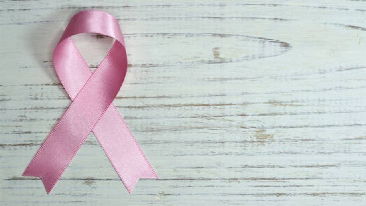 breast cancer_1528494110200.png.jpg