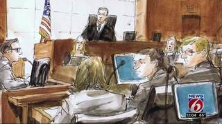 False confession specialist allowed to testify in Noor Salman trial, judge rules