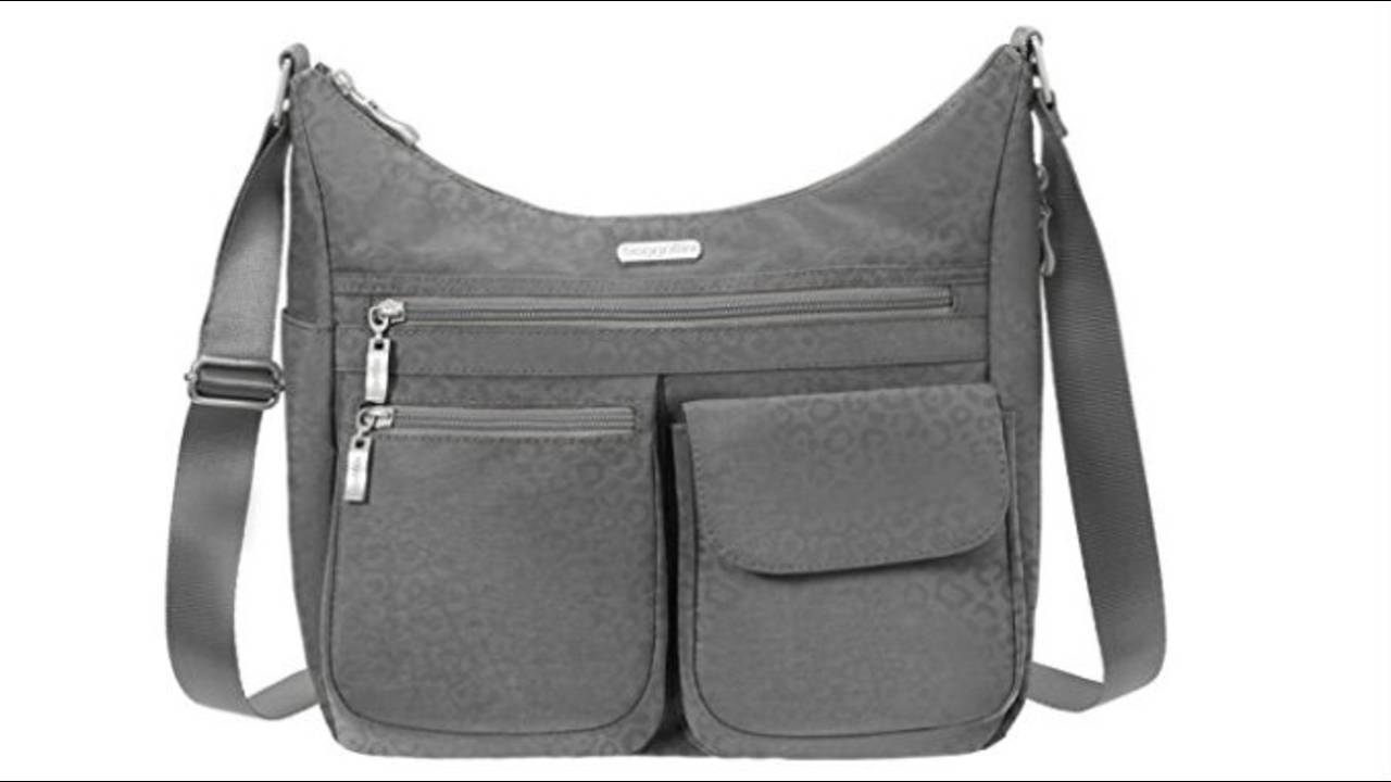 Water-resistant crossbody bag_1525638509607.jpg.jpg