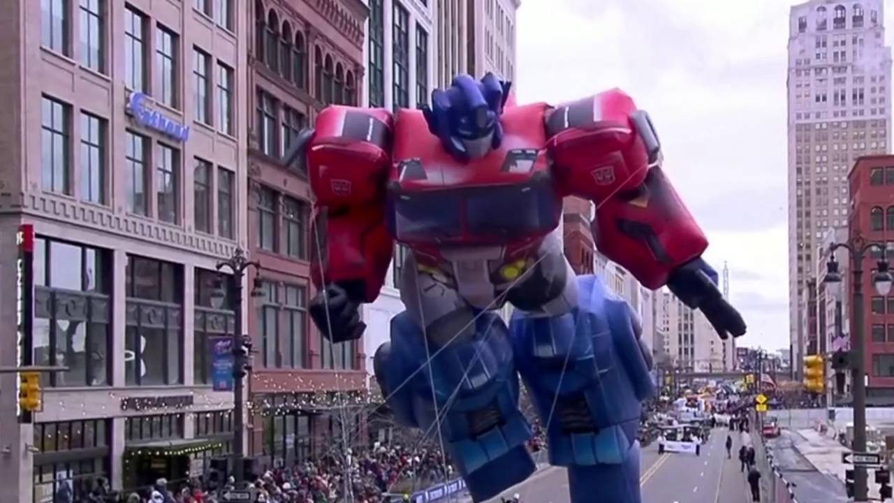 Unique floats debut at the 2018 America's Thanksgiving Parade 20181122155915.jpg