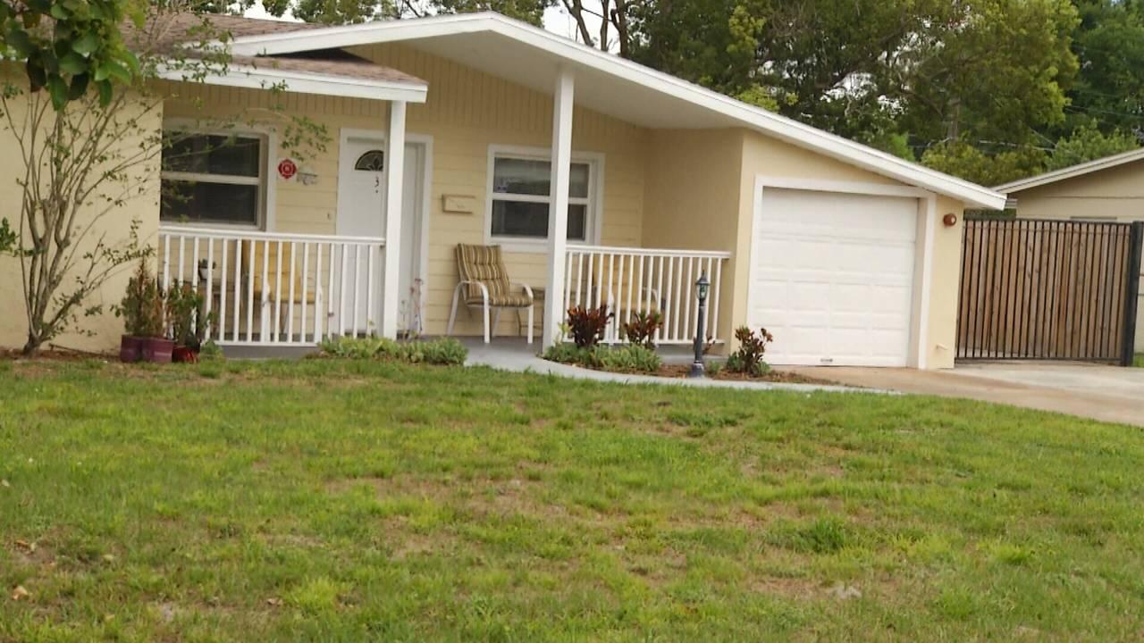 assisted living_1555968091094.jpg.jpg