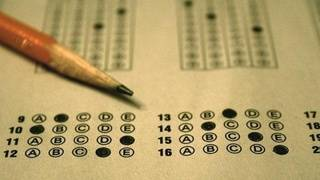 New policy requires fewer tests for some Georgia students