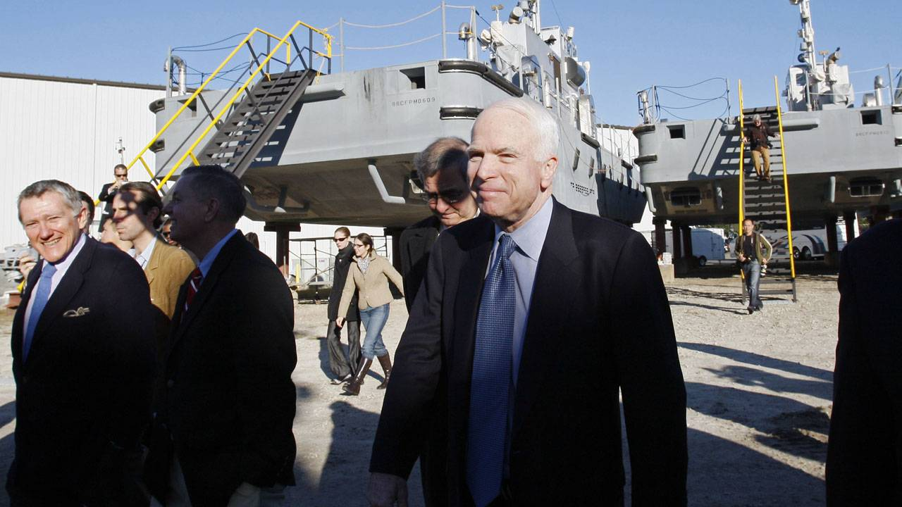 McCain-tours-Atlantic-Marin_1535246289719.jpg
