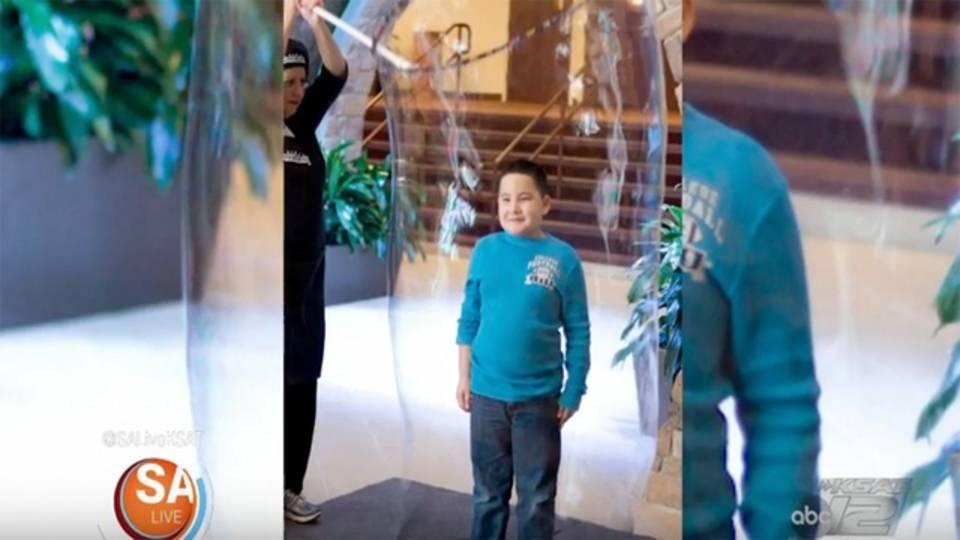 Bubbles 3.jpg