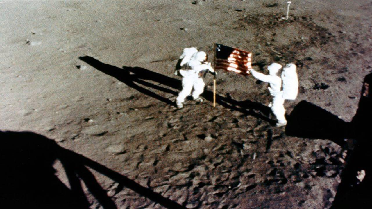 moon landing_1500649453466-75042528-75042528.jpg20864515