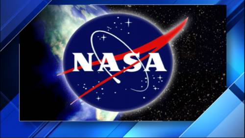 Over 3,000 NASA employees would be affected by government shutdown