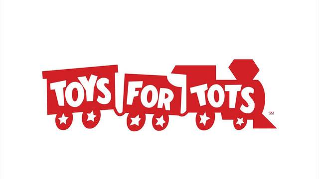 san antonio toys r us stores accepting toys for tots donations - Toy Donations For Christmas