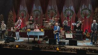 Sounds of Christmas: Beach Boys' holiday sounds
