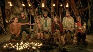 'Survivor' crowns a winner after history-making vote