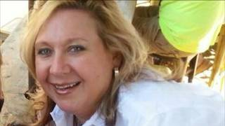 Lawsuit claims Harvey victim who died at Omni wasn't first to be trapped&hellip&#x3b;