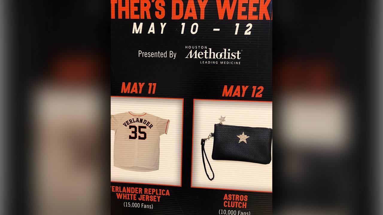 Astros giveaways mothers day weekend 2019_1549479830047.jpg.jpg