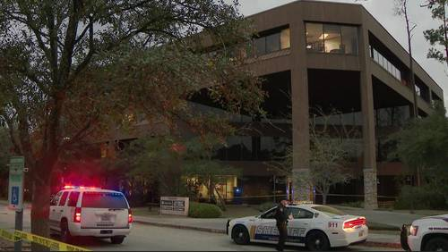 IDs of victim, suspect in deadly shooting in The Woodlands released