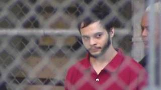 Esteban Santiago pleads guilty to killing 5 people in shooting at Fort&hellip&#x3b;