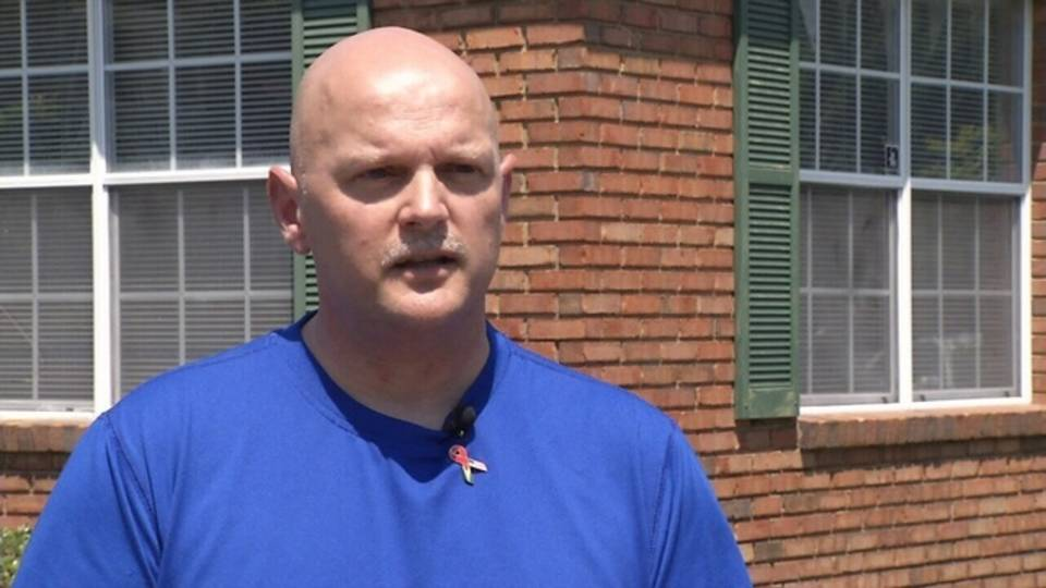 AIDS-patient-Jacksonville.jpg_26217142