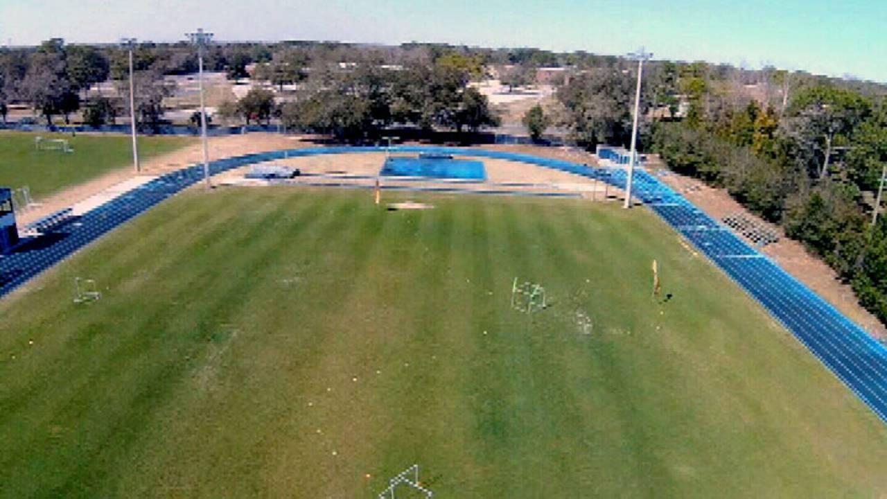 drone-field-2_1458159227316.jpg