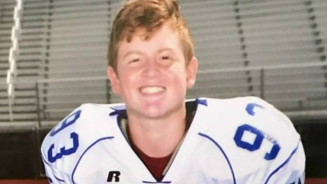 Community holds vigil for Walled Lake student killed while riding bicycle in Wixom20180614030908.jpg