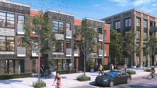 $170M plan to create downtown in Warren includes 500 apartments, boutique hotel