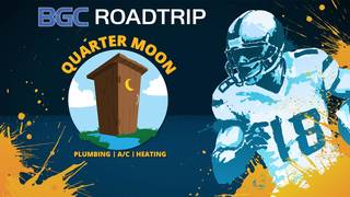 Big Game Coverage Road Trip: Playoffs Week 1 Preview