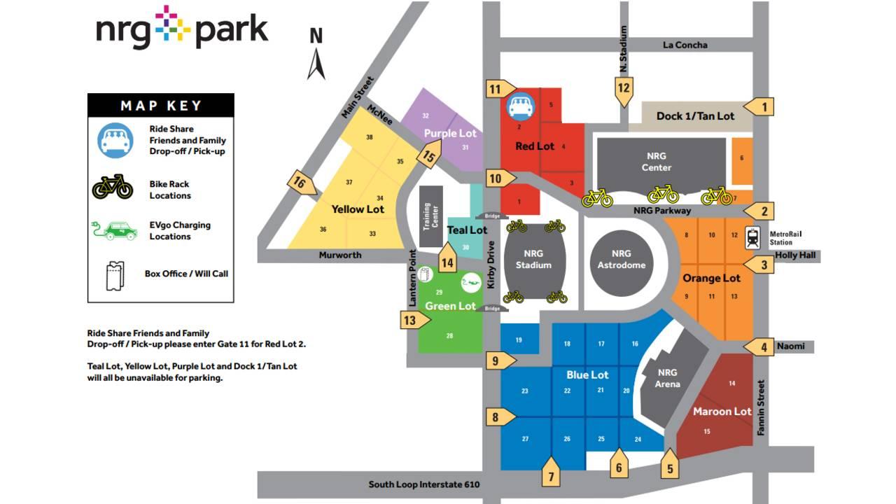 Astroworld Parking Map (NRG Park)_1573229832199.jpg.jpg