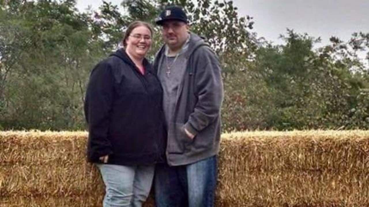 nicholas pare and shannon mcintyre i-275 victims2_1513183496991.jpg