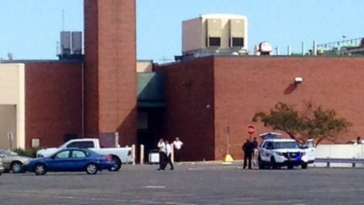 Eastland Mall shooting_27758622