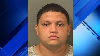 West Palm Beach man arrested in March crash that killed Hialeah woman