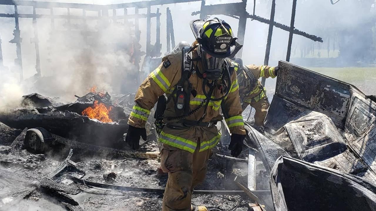 MCFR Units battle Silver Springs garage fire_6_1555873801552.jpg.jpg
