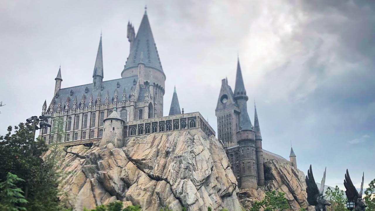 Wizarding World of Harry Potter_Metevia_1558286958801.jpg.jpg