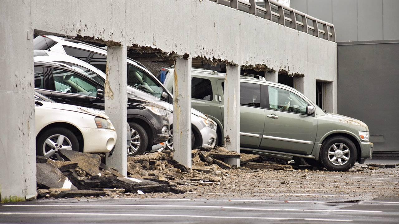 parking deck collapse ground detroit 6_1525368006030.jpg.jpg