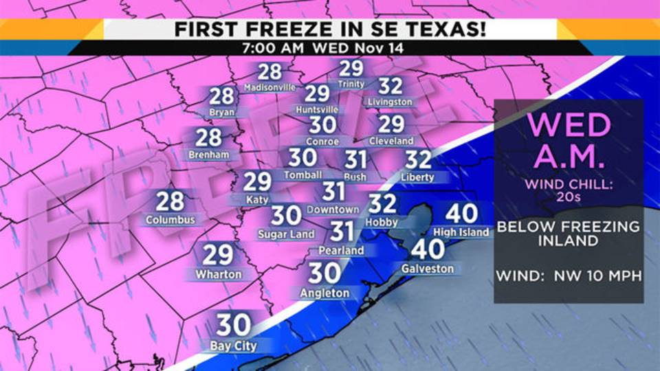Freezing temps graphic 11-13-18