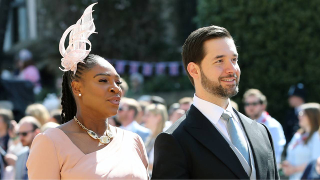 Royal wedding guests Serena Williams and Alexis Ohanian-75042528.jpg22269948