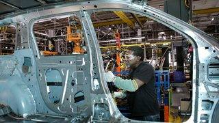 Auto workers union, Detroit 3 at odds as contract talks open: What to know