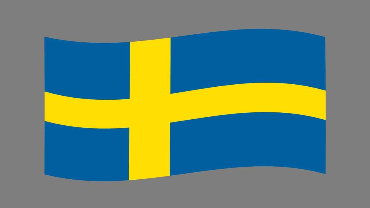 Sweden AP_1557420766754.jpg.jpg