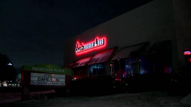 burn hookah bar southfield_1512992125429.png