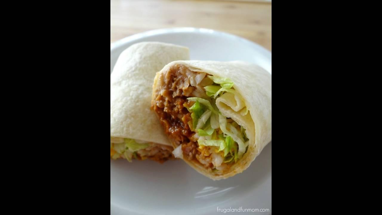 Sloppy-Joe-Burrito_1546630650749.jpg