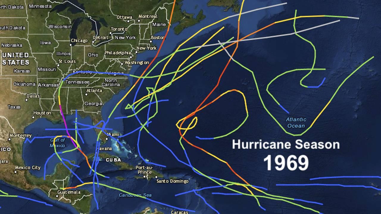 1969 Hurricane Season_1565622435305.jpg.jpg